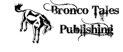 BroncoTales